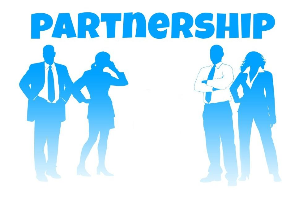 What is the Difference Between a Partnership and a Limited Liability Company?