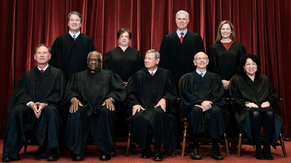 On what basis did the Supreme Court deny the latest Obamacare challenge?
